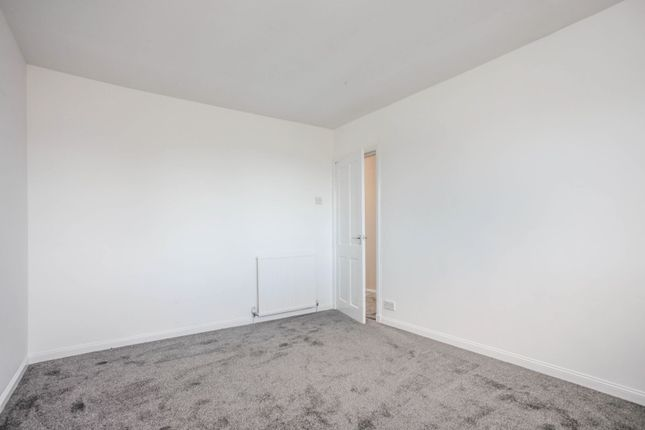 Bedroom One of Sheddocksley Road, Sheddocksley, Aberdeen AB16