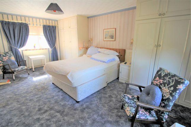 Bedroom One of Rusper Road, Ifield, Crawley RH11