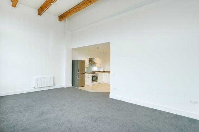 Thumbnail Duplex for sale in Wheatsheaf Way, Knighton Fields, Leicester