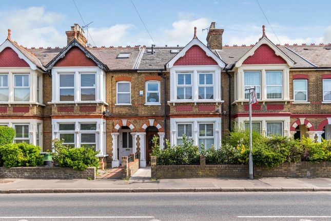 4 bed terraced house for sale in Turners Hill, Cheshunt, Waltham Cross EN8