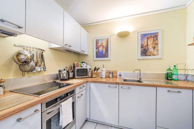 1 bed flat to rent in Alamaro Lodge, Greenwich Millennium Village SE10