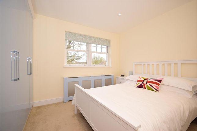 Bedroom 3 of Priests Lane, Shenfield, Brentwood, Essex CM15