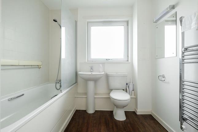 Bathroom of Ashbys Point, Walters Farm Road, Tonbridge, Kent TN9