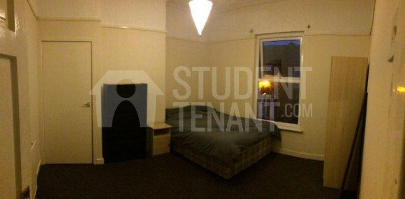 Thumbnail Terraced house to rent in Cranborne Road, Liverpool