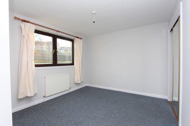 Bedroom 1 of 25 Wester Inshes Crescent, Inshes, Inverness IV2