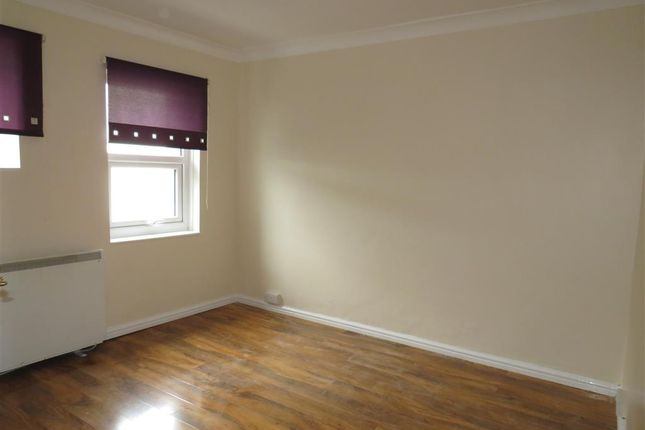 Bedroom 1 of Hill Park Crescent, Plymouth PL4