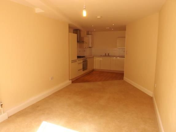 Picture No.13 of Vicarage Lane, Rotherham, South Yorkshire S65