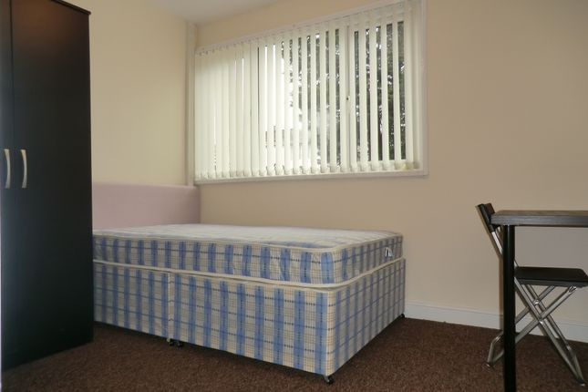 Thumbnail Semi-detached house to rent in Thimbler Road, Canley, Coventry