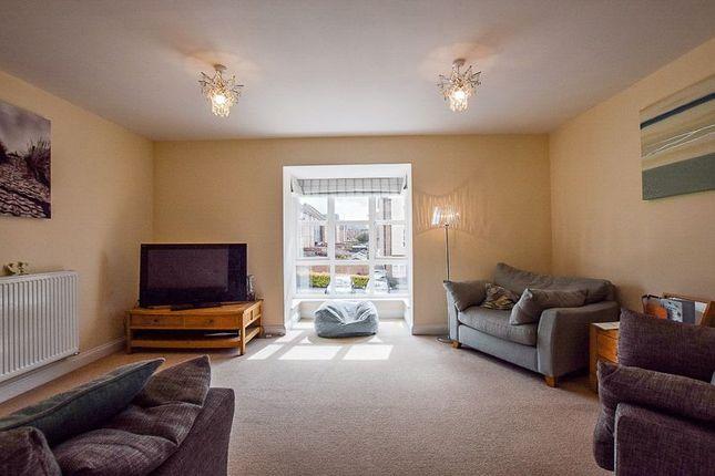 Photo 5 of Drewitt Place, Aylesbury HP21