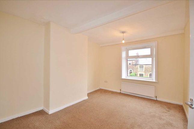 Bedroom One: of Eaves Lane, Chorley PR6