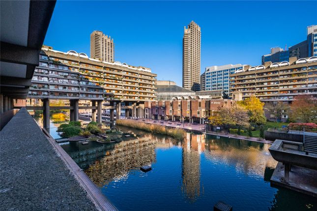 Picture 16 of Andrewes House, Barbican, London EC2Y