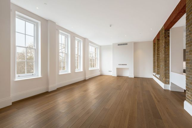 Thumbnail Property for sale in The Sloane Building, Hortensia Road, London