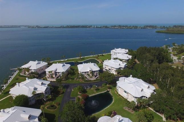 Thumbnail Town house for sale in 11000 Placida Rd #2603, Placida, Florida, 33946, United States Of America