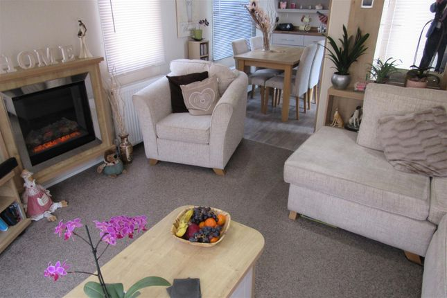 300419 036 of Bluewater, Seaview Holiday Park, St. Johns Road, Whitstable CT5