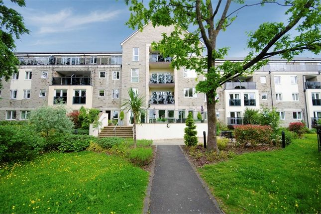 2 bed property for sale in Webb View, Kendal, Cumbria LA9