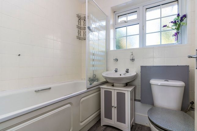 Bathroom of Macklands Way, Rainham, Gillingham, Kent ME8