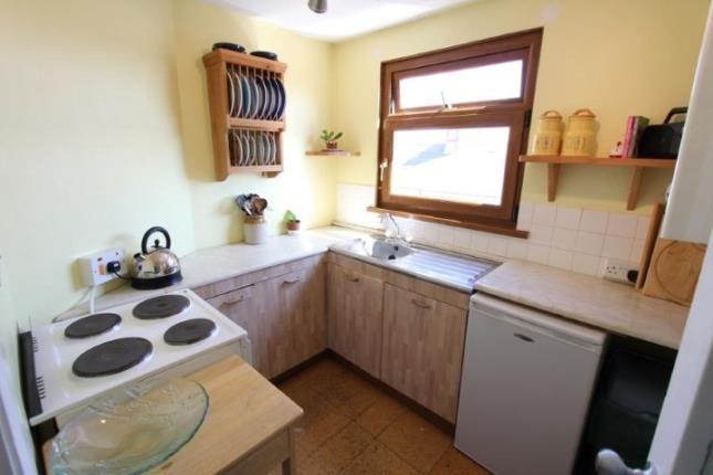 Kitchen of Moy Road, Roath, Cardiff, Caerdydd CF24