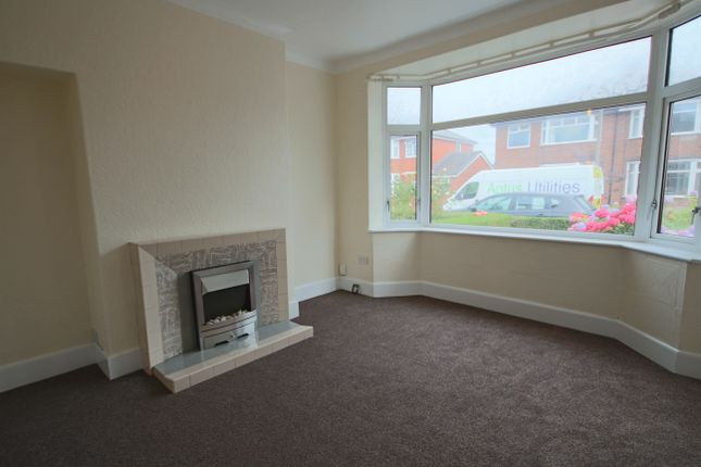 Lounge of Stanley Grove, Penwortham, Preston PR1