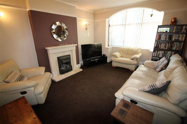 3 bed property for sale in St Albans Road, Lytham St. Annes