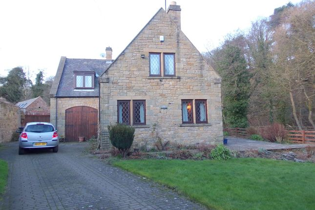 Property To Rent Ford Northumberland