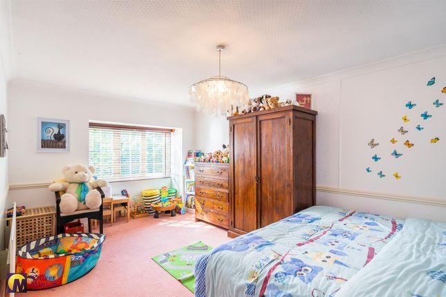 Bedroom 2 of Low Hill Road, Roydon, Essex CM19