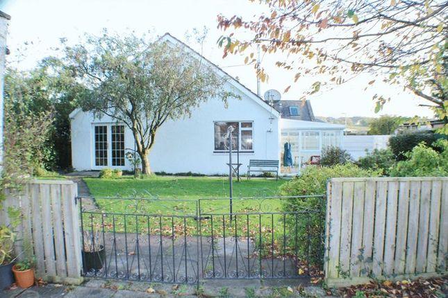 Thumbnail Detached house for sale in Rumdewan, Kingskettle, Cupar