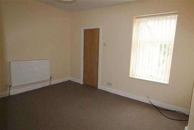 Bedroom of Steel Street, Askam In Furness LA16