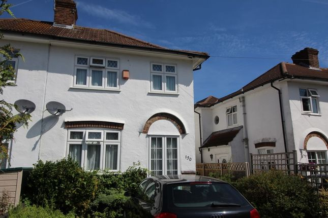 Room to rent in Crescent Drive, Petts Wood, Orpington