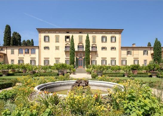 Detached house for sale in Via Scopeti, 10, 50026 San Casciano In Val di Pesa Fi, Italy