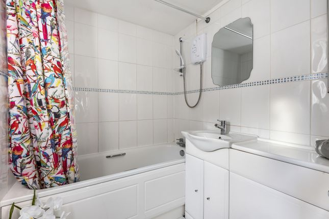 Bathroom of Birchwood Road, West Byfleet KT14