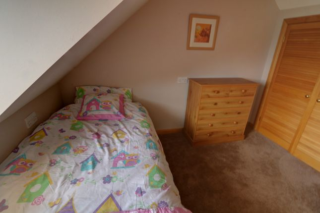 Bedroom 3 of Bents Road, Montrose DD10
