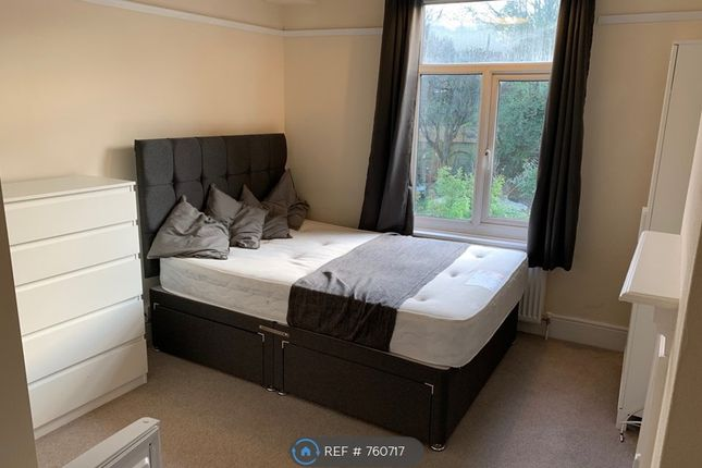 Room to rent in Croham Road, South Croydon CR2