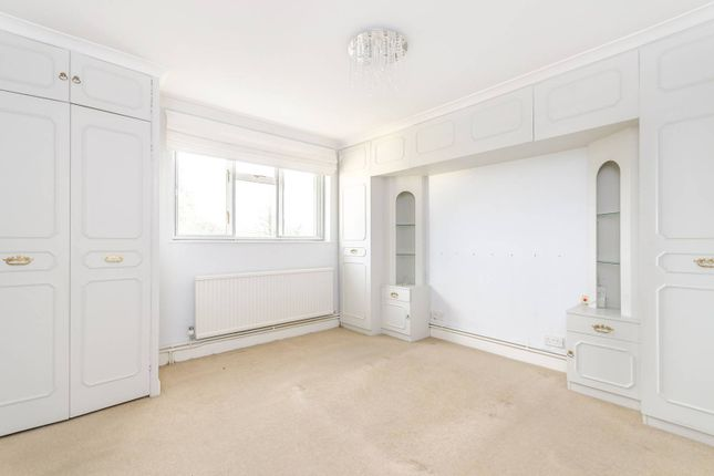 Property to rent in Hayes Lane, Bromley
