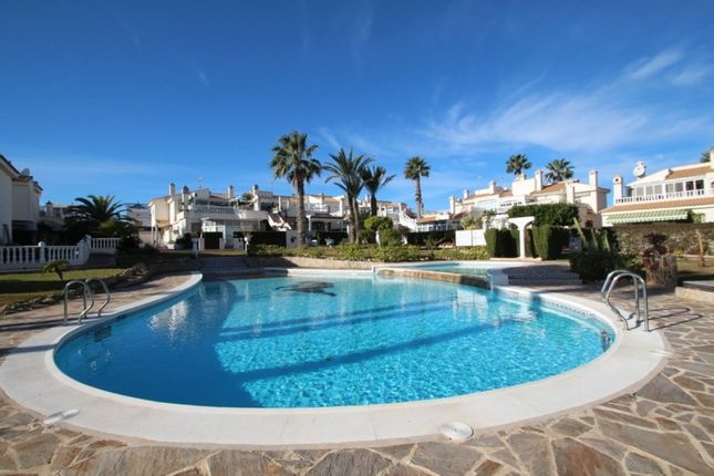 Thumbnail Apartment for sale in Los Altos, Torrevieja, Spain