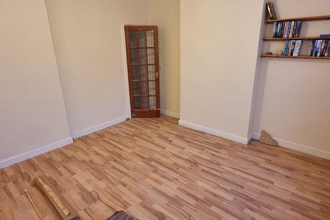 1 bed flat to rent in Shardlow Road, Alvaston, Derby DE24