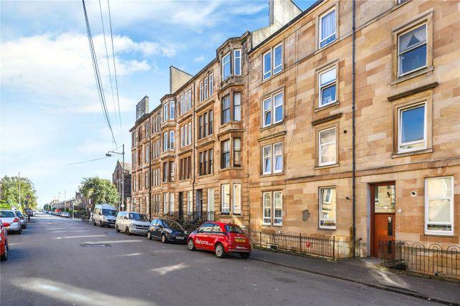 Street View of Flat 2/3, Dixon Avenue, Crosshill, Glasgow G42