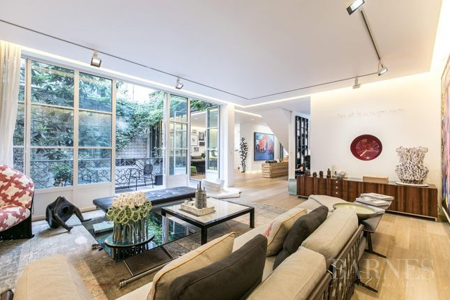 Thumbnail Property for sale in Paris 6th, 75006, France