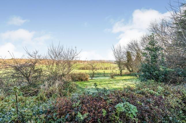 Views of Cowling Road, Chorley, Lancashire PR6