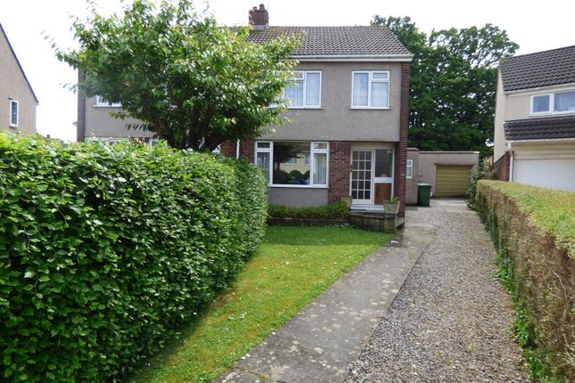 Meadow View, Frampton Cotterell, Bristol BS36