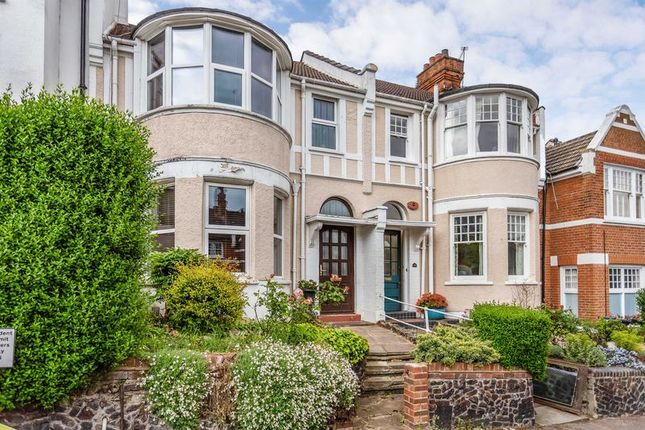 Photo 1 of Russell Road, London N8