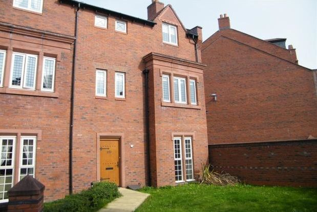 Houses To Rent In Stockton Heath Warrington And Moneymaker Atm Fees