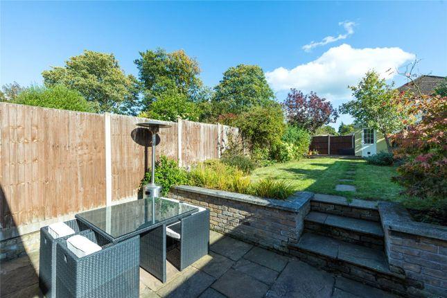 Picture No. 15 of Culverden Terrace, Oatlands Drive, Weybridge, Surrey KT13