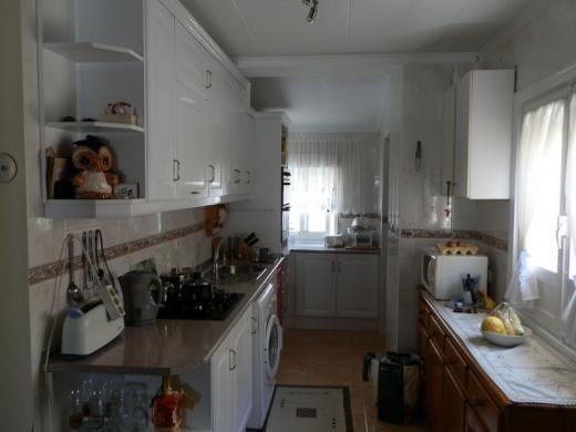 2 bed bungalow for sale in Calle Alange, La Siesta, Torrevieja, Alicante, Valencia, Spain