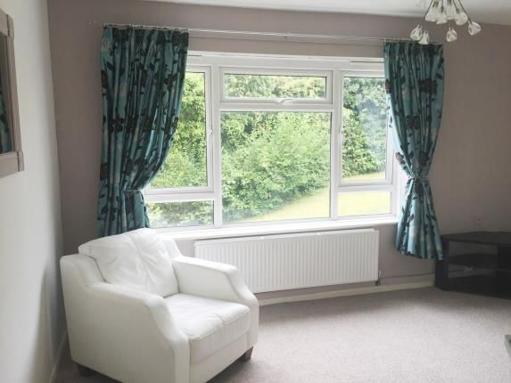 Lounge of High Green, High Street, Kingsthorpe, Northampton NN2