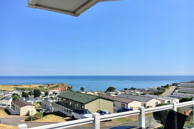 127Ocean1 of The Terraces, Sandy Bay, Exmouth EX8