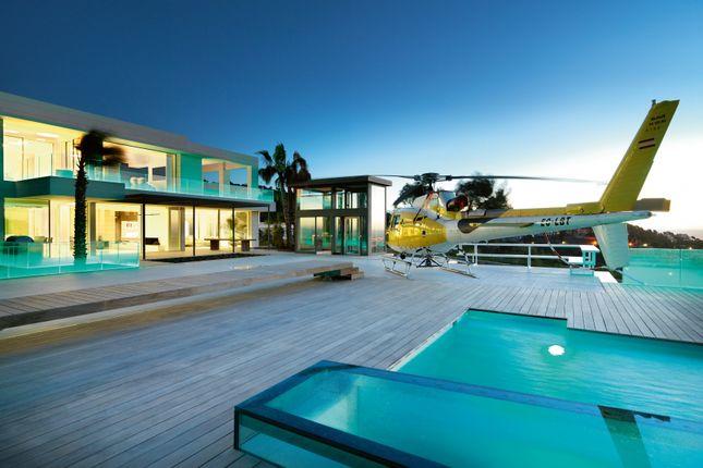 Thumbnail Villa for sale in Calle Biniatro 15, 07013 Son Vida, Spain