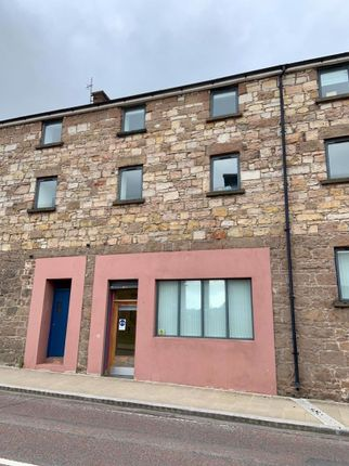 Property to rent in Kings Row, Coalisland, Dungannon BT71