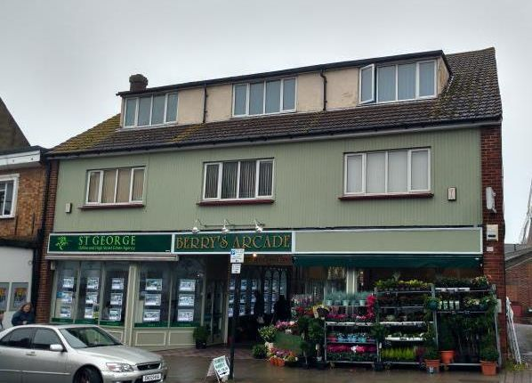 Office to let in Suite A, Arnox House, 8-14, High Street, Rayleigh