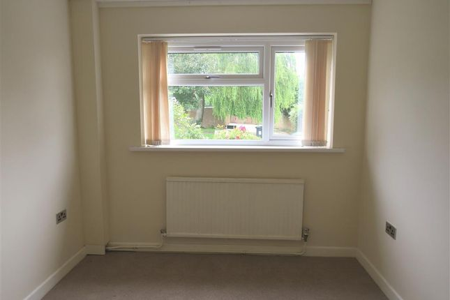 Bedroom 1 of Peel Walk, Harborne, Birmingham B17