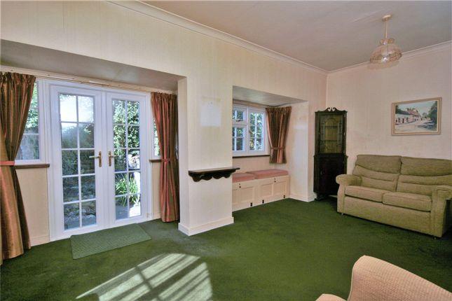 Picture No. 30 of Kelsey Lane, Beckenham BR3